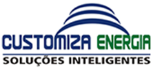Customiza Energia